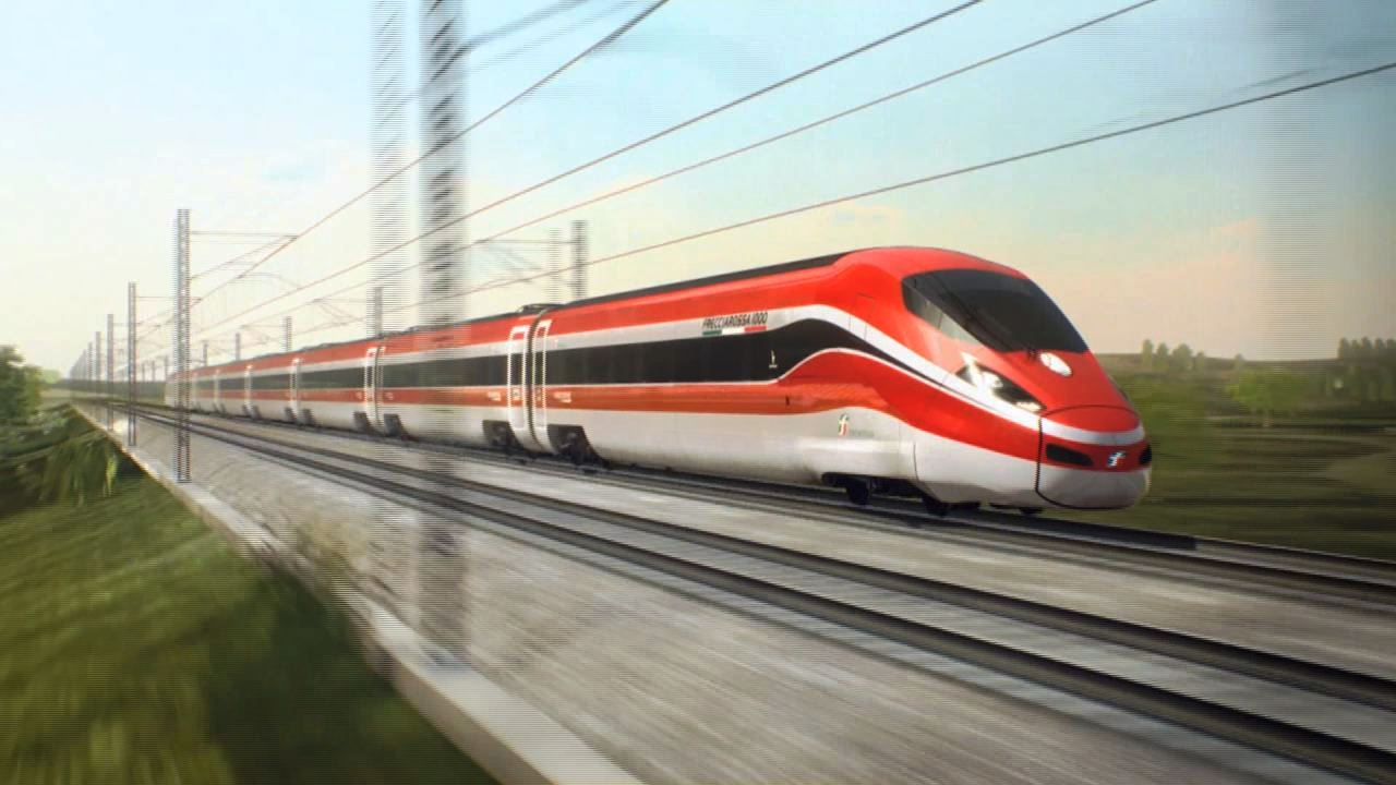 ferrovia ferroviario railway railways