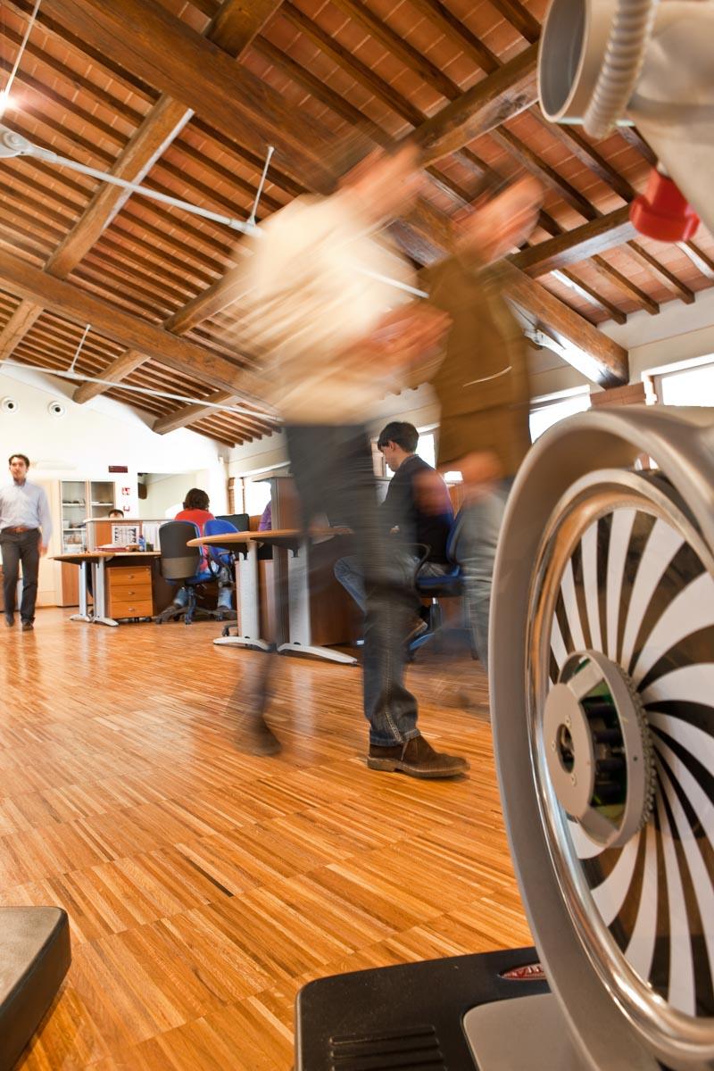 ART app assemblaggio automation automobilismo autosport motorsport telemetry villa pischiello